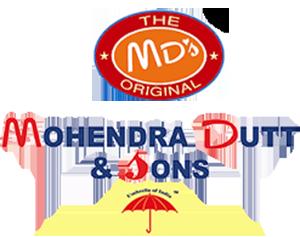 MOHENDRA DUTT & SONS