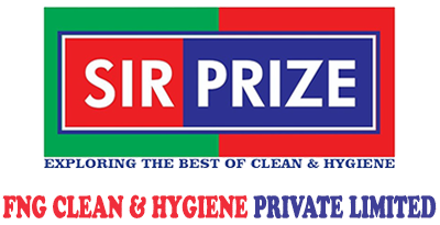 FNG CLEAN & HYGIENE PRIVATE LIMITED
