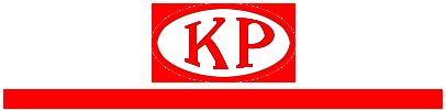 K. P. ENGINEERING INDUSTRIES