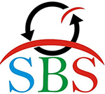 SBS POWER & EARTHING SOLUTIONS