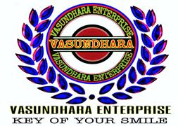 Vasundhara Enterprises