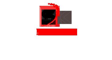 S. K. MINERALS