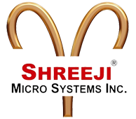 SHREEJI MICRO SYSTEMS INC.