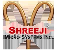 SHREEJI MICRO SYSTEMS INC.