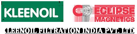 KLEENOIL FILTRATION INDIA PVT. LTD.