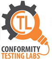CONFORMITY TESTING LABS PVT. LTD.