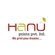 HANU PRINTS PVT. LTD.