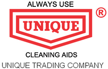 UNIQUE TRADING COMPANY
