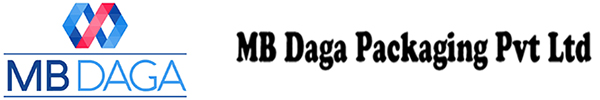 MB Daga Packaging Pvt Ltd.