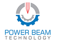 POWER BEAM TECHNOLOGY
