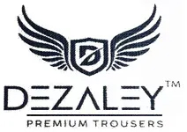 DEZALEY INDIA