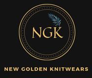 NEW GOLDEN KNITWEARS