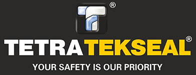 TETRA TEKSEAL PVT. LTD.