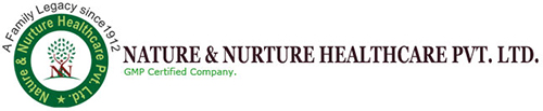NATURE & NURTURE HEALTHCARE PVT. LTD.