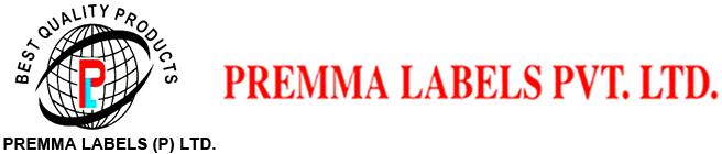 PREMMA LABELS (P) LTD.