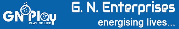 G. N. ENTERPRISES