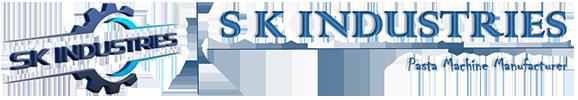 S. K. Industries