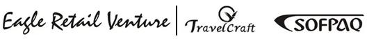 Eagle Retail Venture