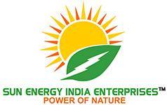 SUN ENERGY INDIA ENTERPRISES