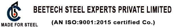 BEETECH STEEL EXPERTS PRIVATE LIMITED