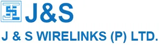J & S WIRELINKS (P) LTD.
