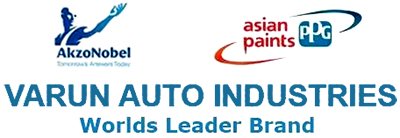 Varun Auto Industries