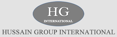 HUSSAIN GROUP INTERNATIONAL