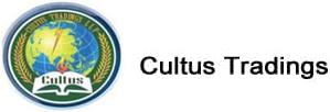 Cultus Tradings