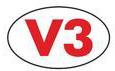V3 TOOLS