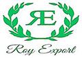 ROY EXPORT