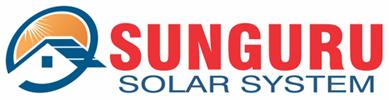 SUNGURU SOLAR SYSTEM