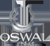 OSWAL STEEL
