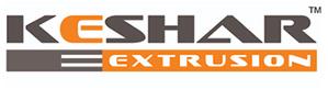 Keshar Extrusion