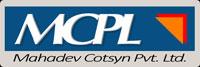 MAHADEV COTSYN PVT. LTD.