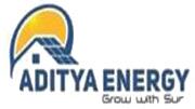ADITYA ENERGY
