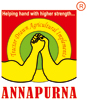 ANNAPURNA AGRO INTERNATIONAL PVT. LTD.