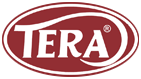 TERA MALLEABLE CASTING INDUSTRIES