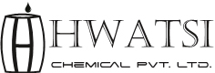 HWATSI CHEMICAL PRIVATE LIMITED