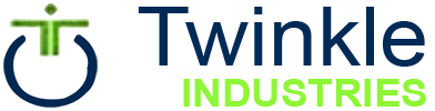 TWINKLE INDUSTRIES