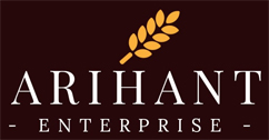 ARIHANT ENTERPRISE