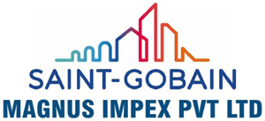 MAGNUS IMPEX PVT. LTD.