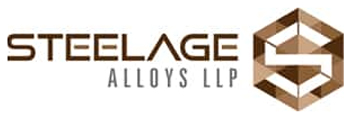 STEELAGE ALLOYS LLP