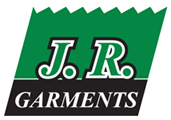 J R GARMENTS