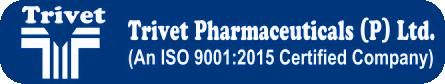 TRIVET PHARAMACEUTICALS PVT. LTD.
