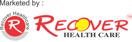 RECOVER HEALTHCARE