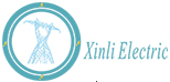 XINLI ELECTRIC