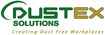 DUSTEX SOLUTIONS