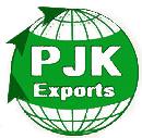 PJK EXPORTS