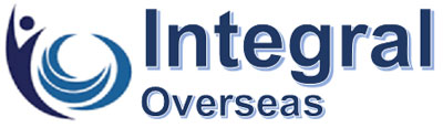 INTEGRAL OVERSEAS
