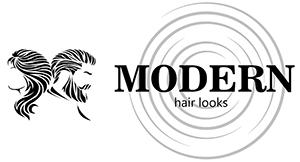 MODERN HAIR LOOKS